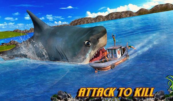 Shark.io Ekran Görüntüsü 12