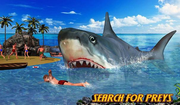 Shark.io screenshot 13