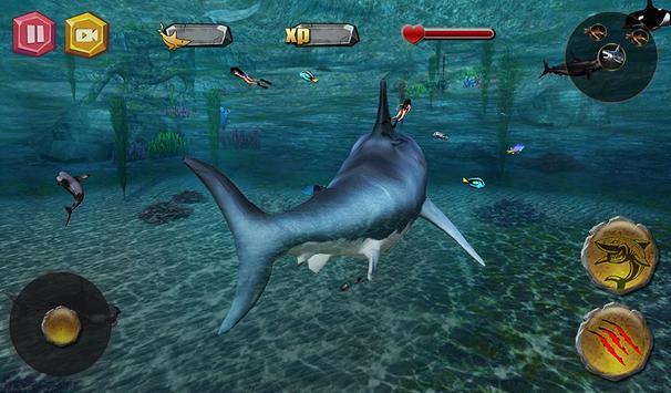 Shark.io Ekran Görüntüsü 14