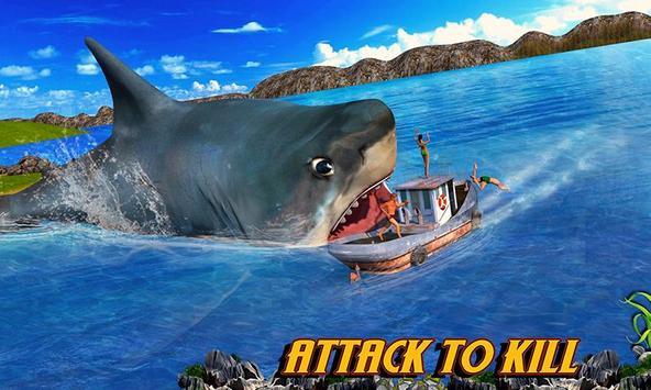 Shark.io Ekran Görüntüsü 2