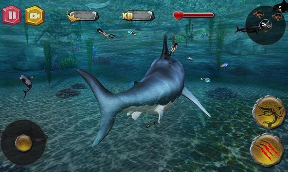 Shark.io screenshot 4