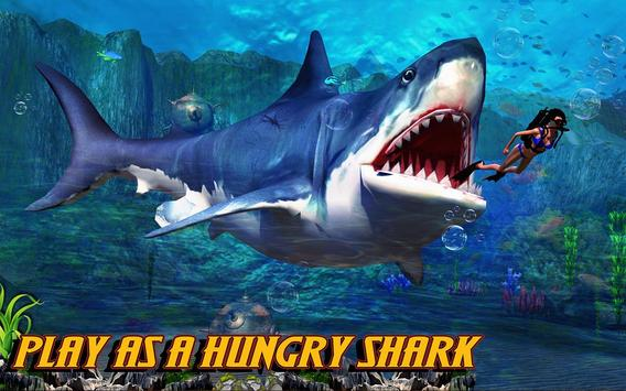 Shark.io Ekran Görüntüsü 5