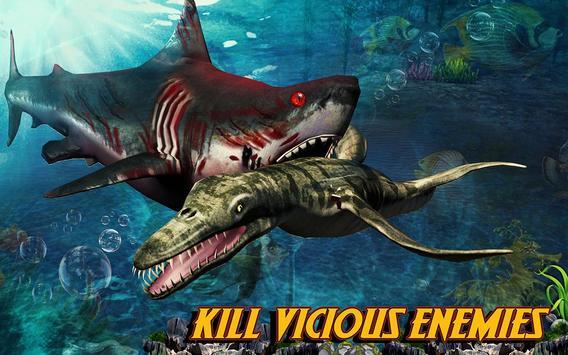 Shark.io Ekran Görüntüsü 6