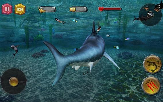 Shark.io screenshot 9