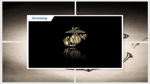 Anchor Wallpaper HD apk screenshot