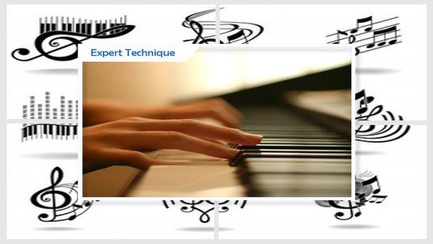 Learn Piano Step by Step screenshot 4