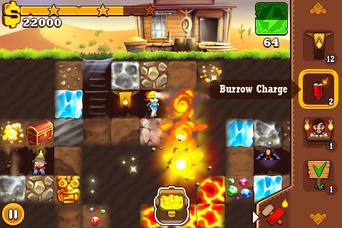 gold rush the game multiplayer mod