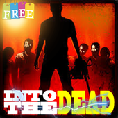 How to play Into The Dead icon