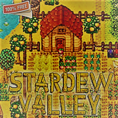 How to Play Stardew Valley icon