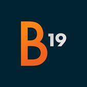 B19 icon