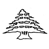 Les Cèdres du Liban icon