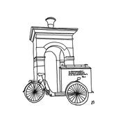 Boulangerie du Moulin Marsan icon