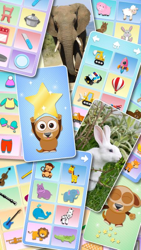 Arabic learning for kids free app (apk) free download for android.