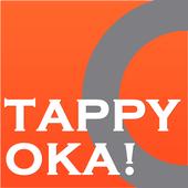 Tappyoka Kitchen Display icon