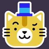 Tapparoo icon