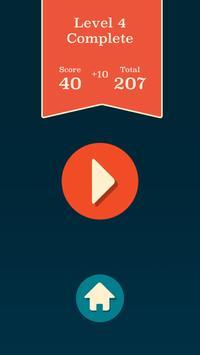 Tapparoo screenshot 3