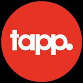 Tapp Market icon