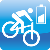 E-Bike Meran icon