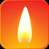 Light My Fire icon
