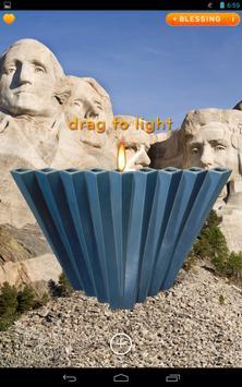 Light My Fire apk screenshot