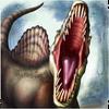 Dinosaur Zoo ikona