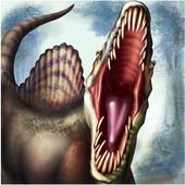 Dinosaur Zoo icon