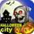Halloween City APK