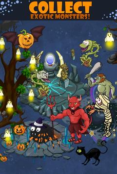 Halloween City.com | Halloween City For Android Apk Download