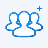 ikon Followers+