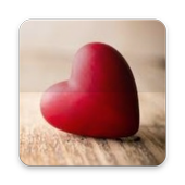 Love messages 2017 (cute love) icon