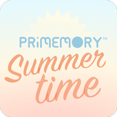 SummerTime - PriMemory® icon