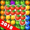 Fruit Tap Blast icône