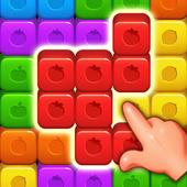 Pop Fruit icon