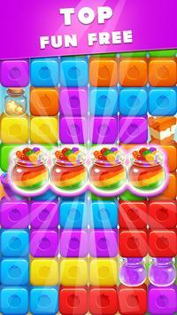 Pop Fruit screenshot 3