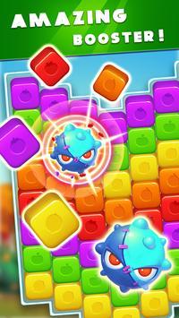 Pop Fruit screenshot 2