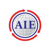 AIE School icon
