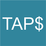 Taps for Money APK