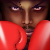 Free Boxing Round Combat icon