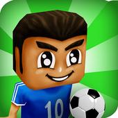 Tap Soccer icon