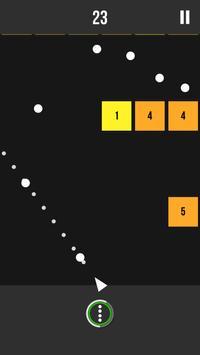 Boxes vs balls screenshot 3
