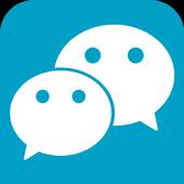 タップトーク icon