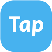 New TapTap App tutor icon