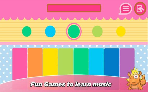 Hello Kitty screenshot 11