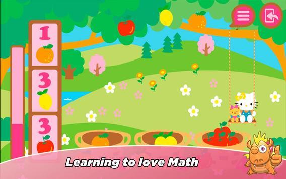 Hello Kitty screenshot 18