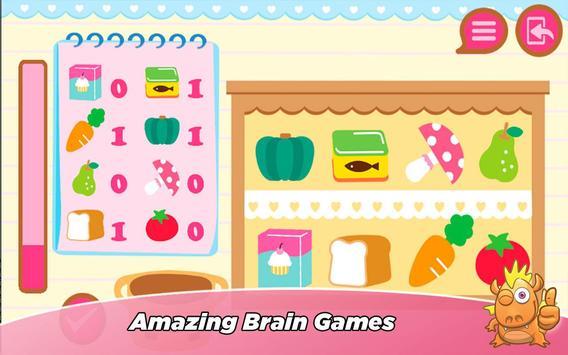 Hello Kitty screenshot 1