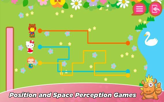 Hello Kitty screenshot 6