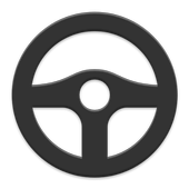 TappApp icon