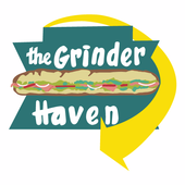 The Grinder Haven icon