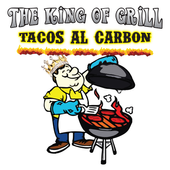 The King of Grill icon