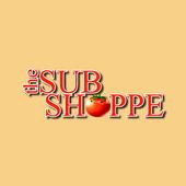 The Sub Shoppe icon